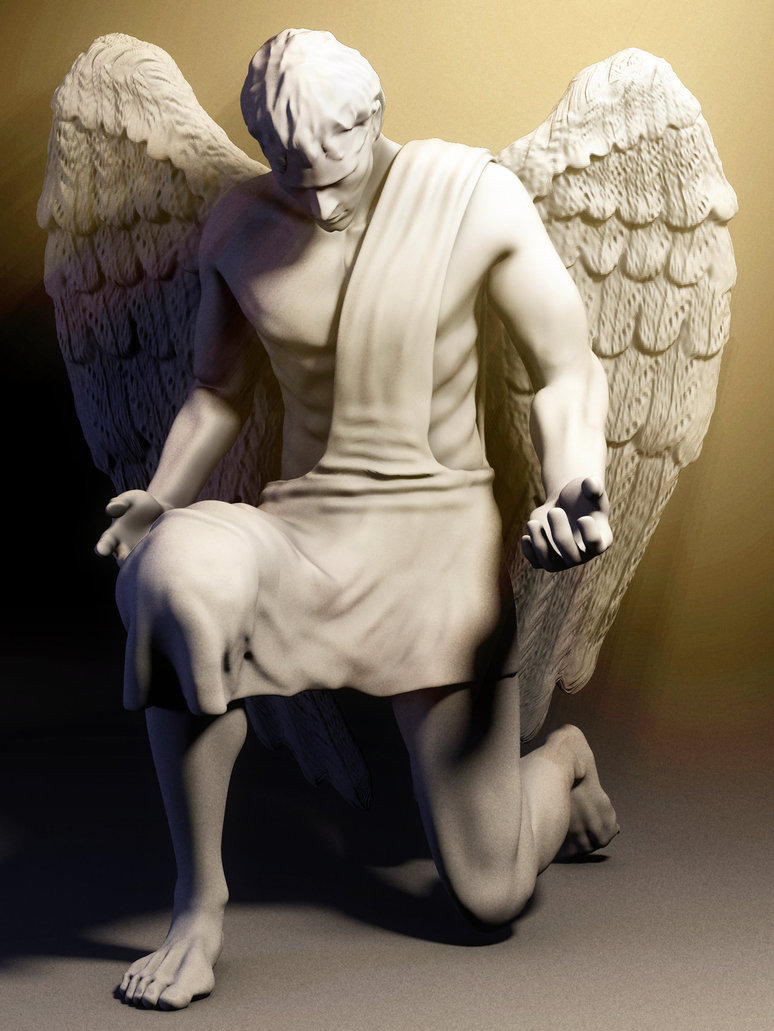 grieving_angel_by_eedobaba7726-d3cg1xx